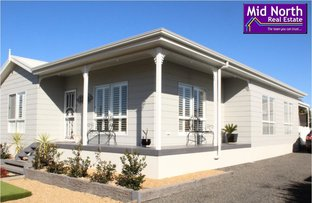 Picture of 5 Cairns Crescent, Riverton SA 5412