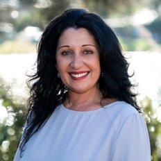 Ornella Falvo, Sales representative