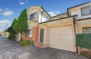 Picture of 2/3-5 Lyndon Street, Fairfield NSW 2165