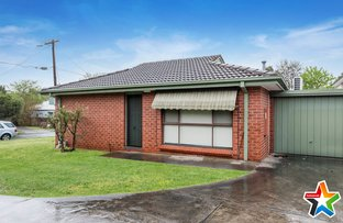 Picture of 1/5 McComb Street, Lilydale VIC 3140
