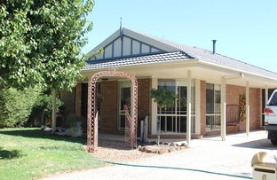 Picture of 6 Teddys Lane, Barham NSW 2732