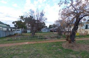 37 Mahonga, Condobolin NSW 2877