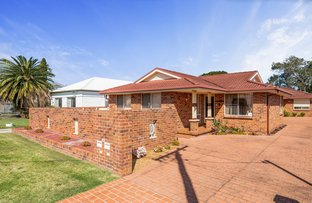 Picture of Unit 1/81 Thompson St, Long Jetty NSW 2261
