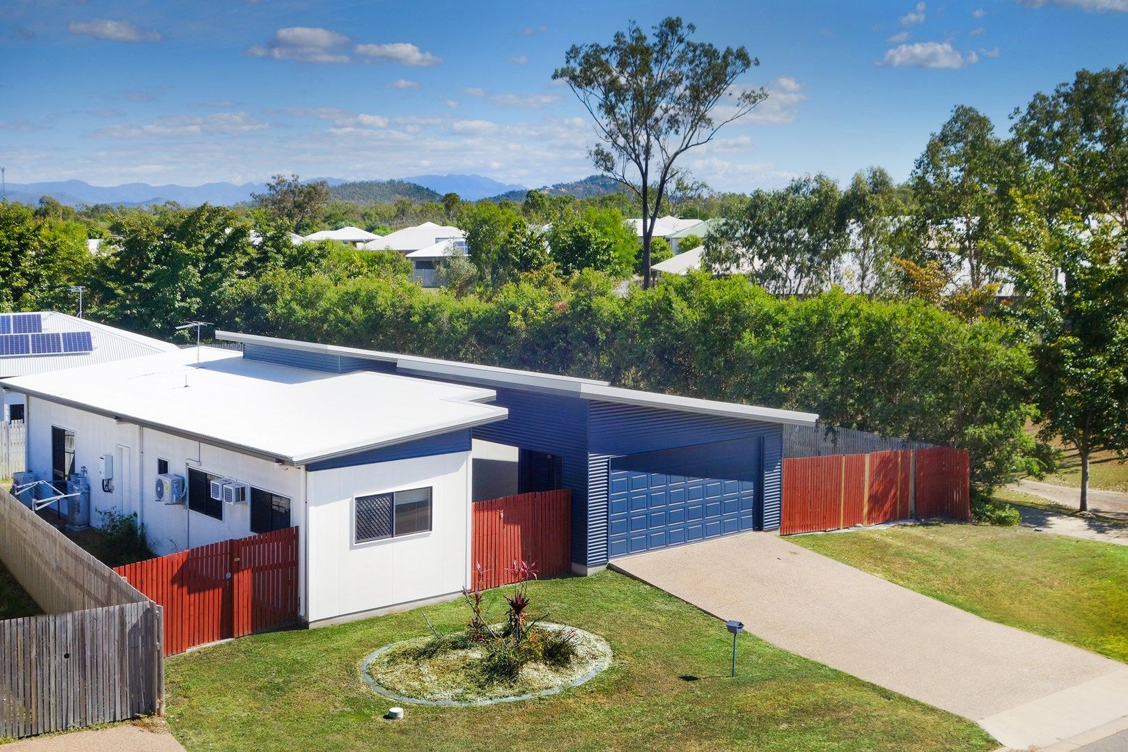 66 Summerland Drive, Deeragun QLD 4818, Image 0