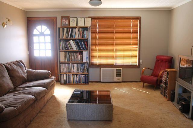 22 Rupara Street, Cowell SA 5602, Image 1