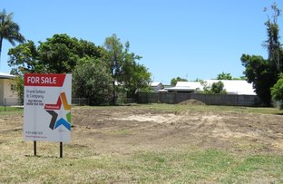 Picture of 10 Marshall Street, Bowen QLD 4805