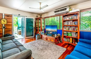 Picture of 12/9-11 Amphora St, Palm Cove QLD 4879