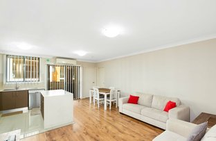 Picture of 219B/1-7 Hawkesbury Road, Westmead NSW 2145