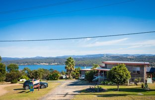 Picture of 2,3,4,5/116 Merimbula Drive, Merimbula NSW 2548