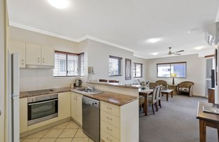 Picture of 301/65-69 First Avenue, Mooloolaba QLD 4557