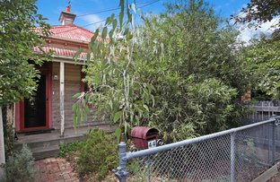 Picture of 44 Coronet Street, Flemington VIC 3031