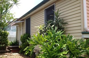 Picture of 4 Eastwood Street, North Ipswich QLD 4305