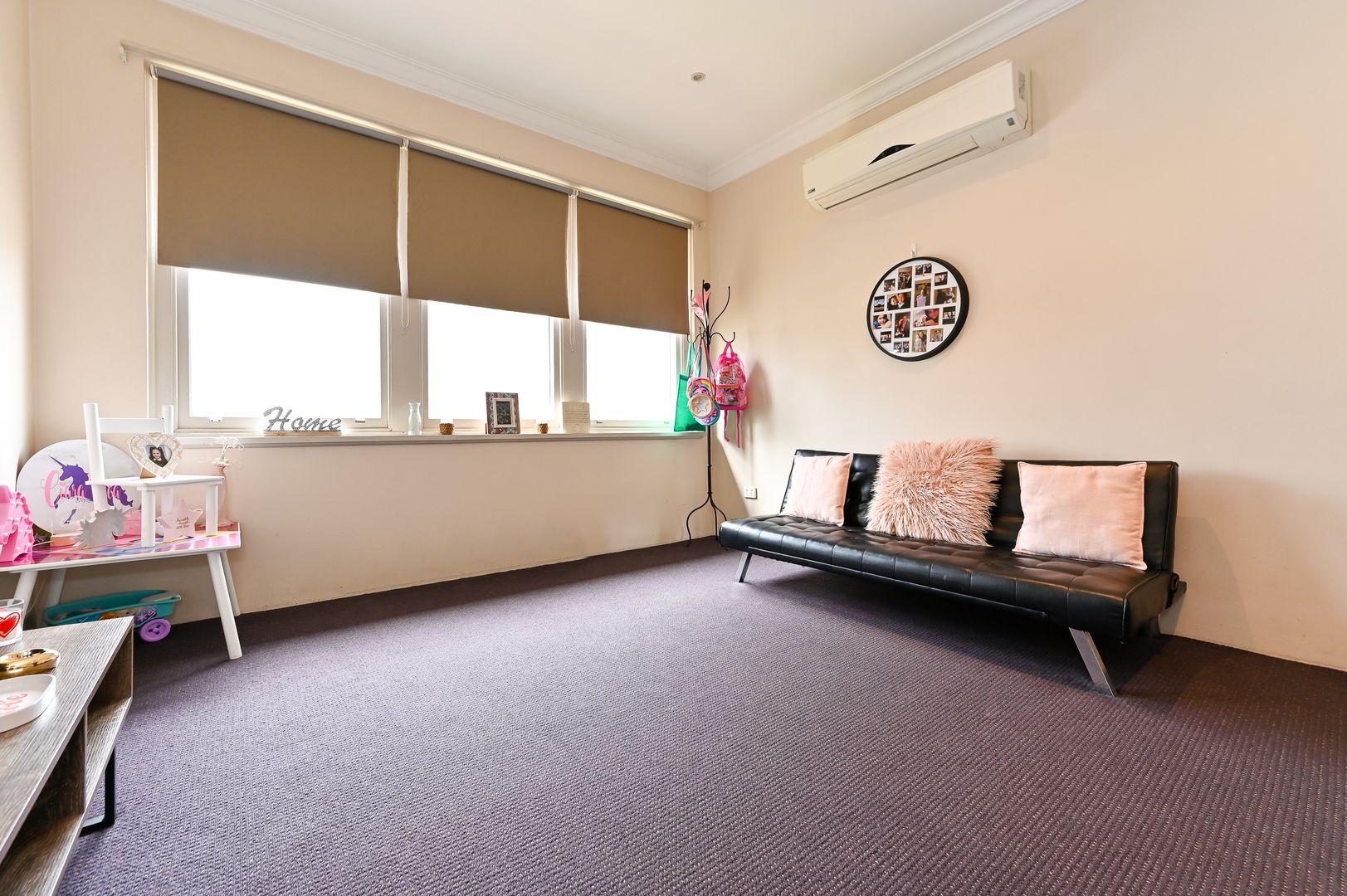 44 Arthur Street, Narrandera NSW 2700, Image 2