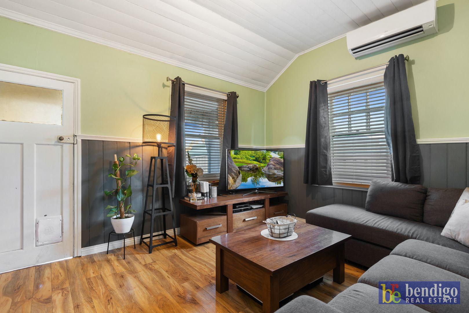 27 Hill Street, Kangaroo Flat VIC 3555, Image 1