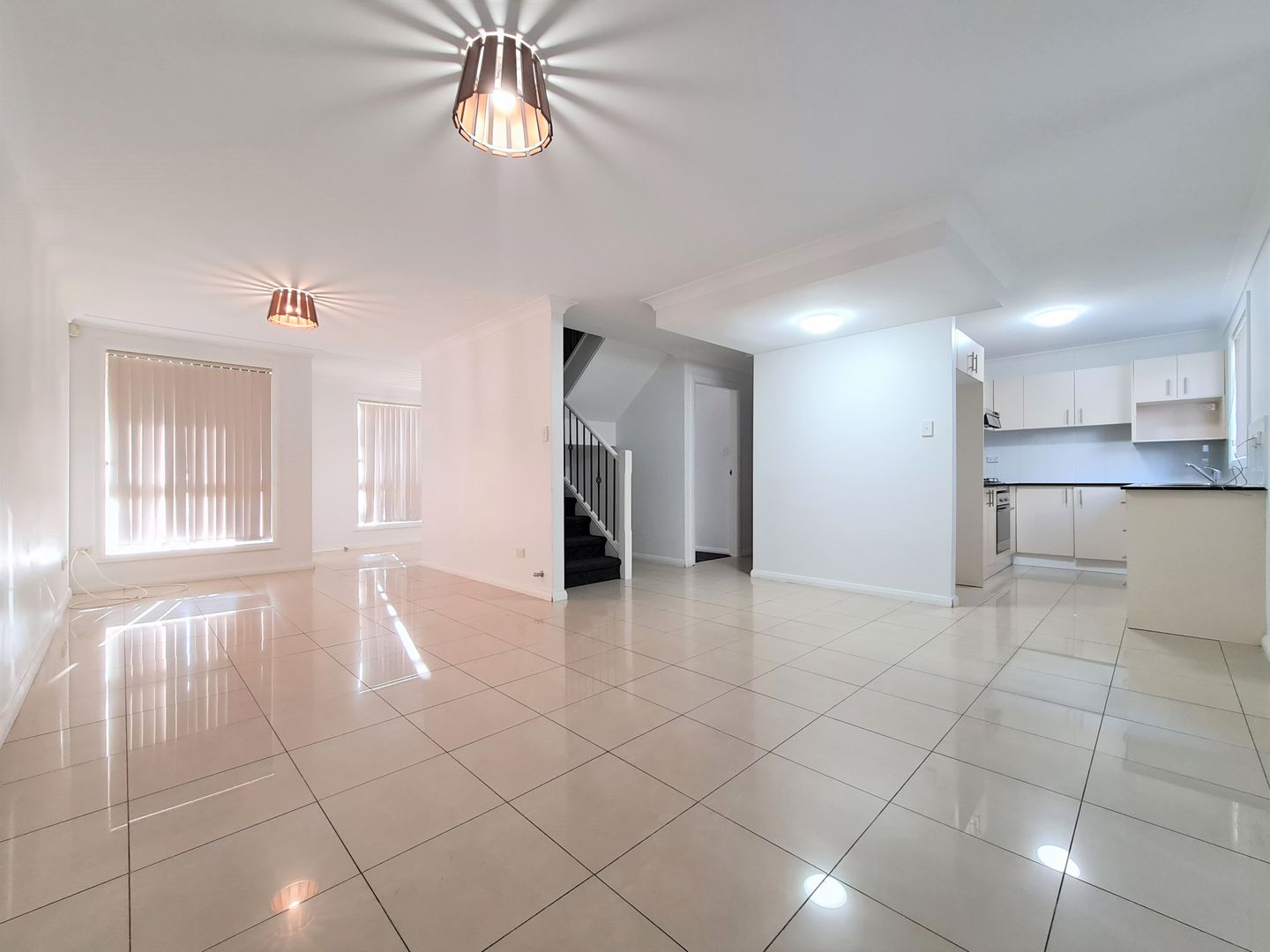 2/17-21 Brisbane Street, Oxley Park NSW 2760, Image 2