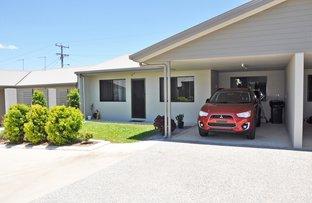 Picture of 6/2-4 Strattmann Street, Mareeba QLD 4880