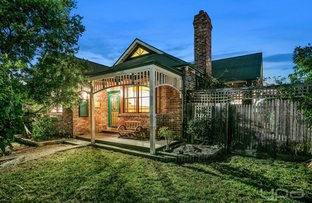 Picture of 281 Greaves Street North, Werribee VIC 3030