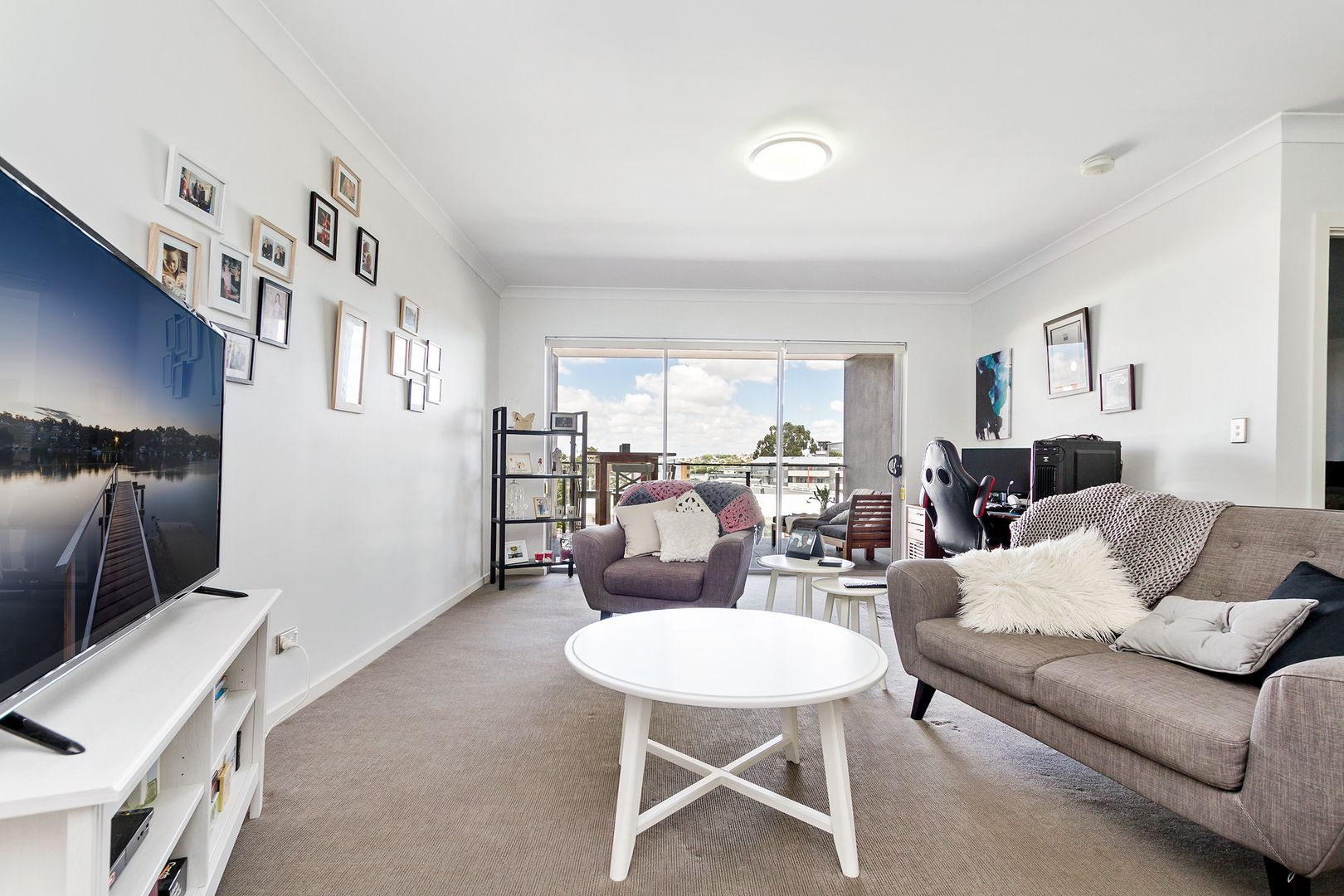 503/7 Union Street, Nundah QLD 4012, Image 0
