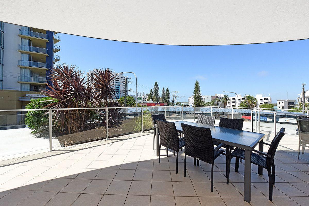 207/115 Bulcock Street, Caloundra QLD 4551, Image 0