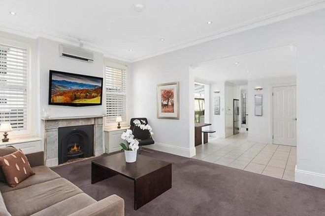 Picture of 234 Edgecliff Road, WOOLLAHRA NSW 2025