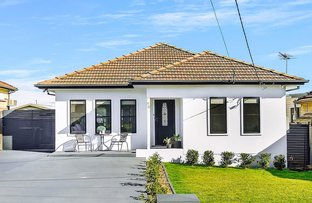 Picture of 49 Winifred Street, Condell Park NSW 2200