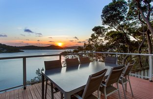 Picture of 19 Hardys Bay Parade, Killcare NSW 2257