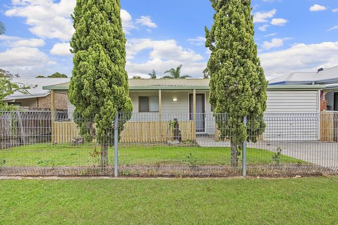 Picture of 34 Short Street, WEST KEMPSEY NSW 2440