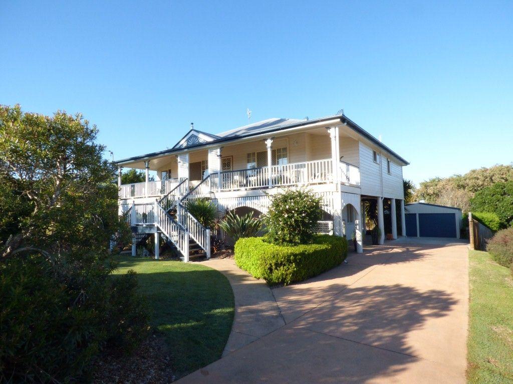 3 Shelton Street, Murgon QLD 4605, Image 0