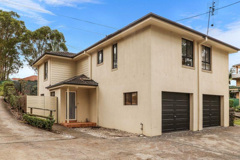 1/74 Karalta Road, Erina NSW 2250, Image 1