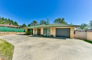 Picture of 51A Hill Street, Picton NSW 2571