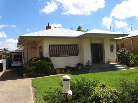 80 Yanco Avenue, Leeton NSW 2705, Image 0