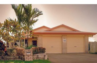 Picture of 51 Marine Parade, Bucasia QLD 4750