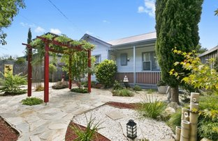 Picture of 1/28 Martin Street, Hastings VIC 3915