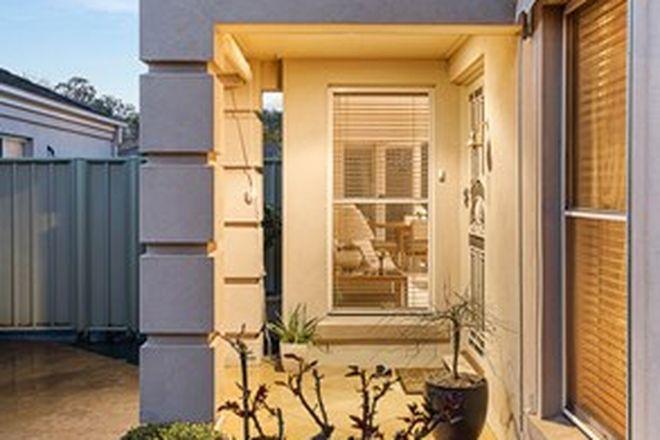 Picture of 4/676 Kiewa Street, ALBURY NSW 2640
