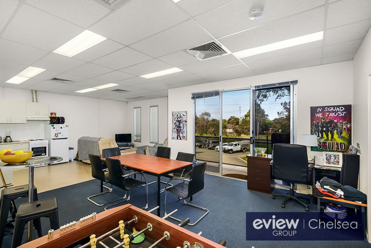 13/263-271 Wells Road, Chelsea Heights VIC 3196, Image 2
