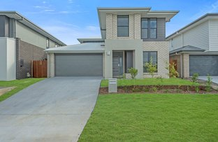 Picture of 36 Aspen Way, Arundel QLD 4214