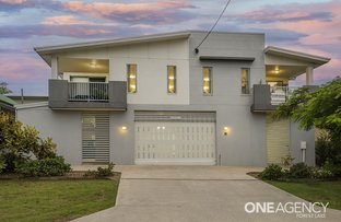 Picture of Unit 6/35 Harold St, Zillmere QLD 4034