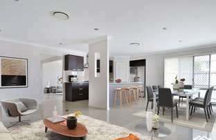 Picture of 2 Coolibah Street, Heathwood QLD 4110