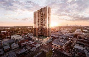 Picture of Level 27/545 Station St, Box Hill VIC 3128