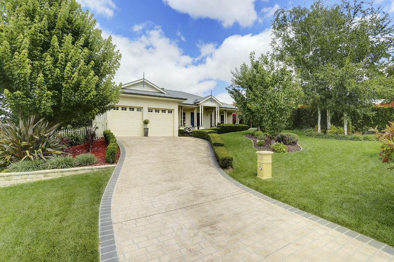6 Reflections Way, Bowral NSW 2576, Image 0