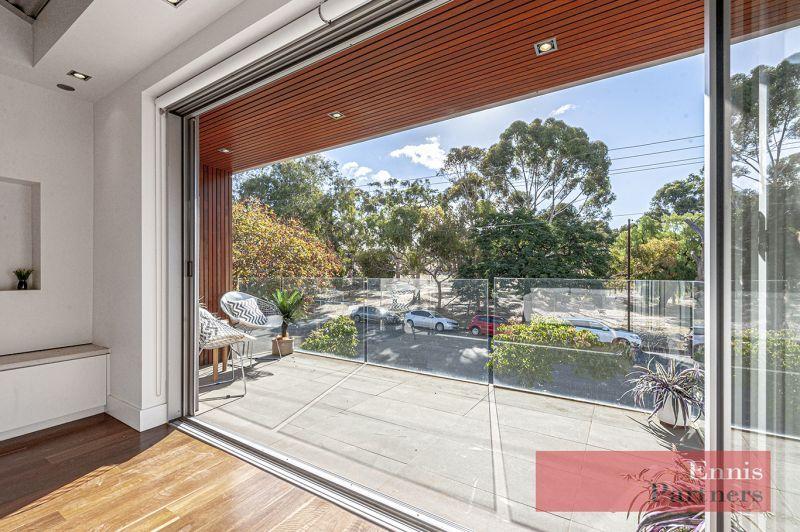 68 Kingston Terrace, North Adelaide SA 5006, Image 1