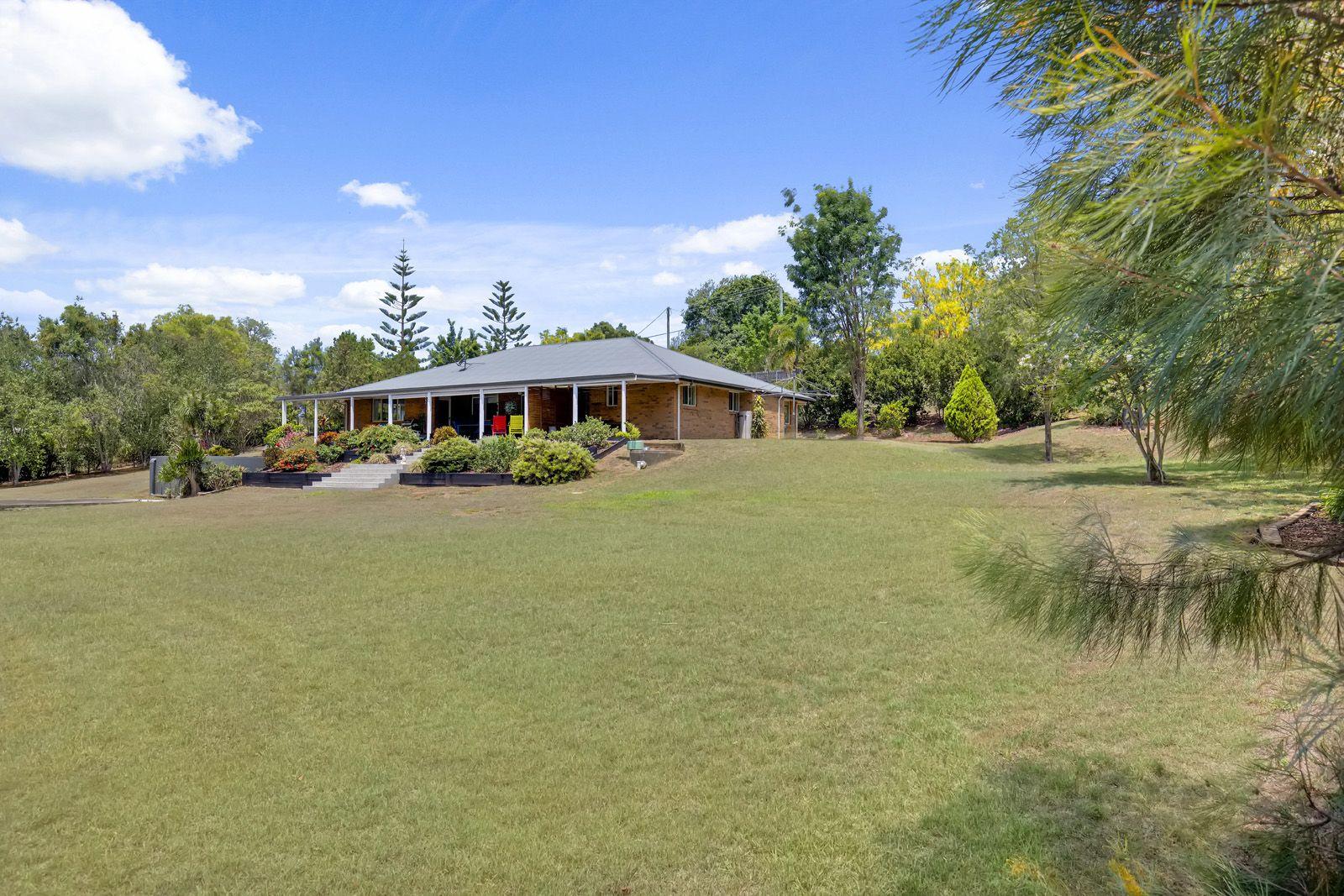 202 Blackall Range Road, West Woombye QLD 4559, Image 0