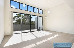 Picture of 9/6-10 Kippax Street, Greystanes NSW 2145