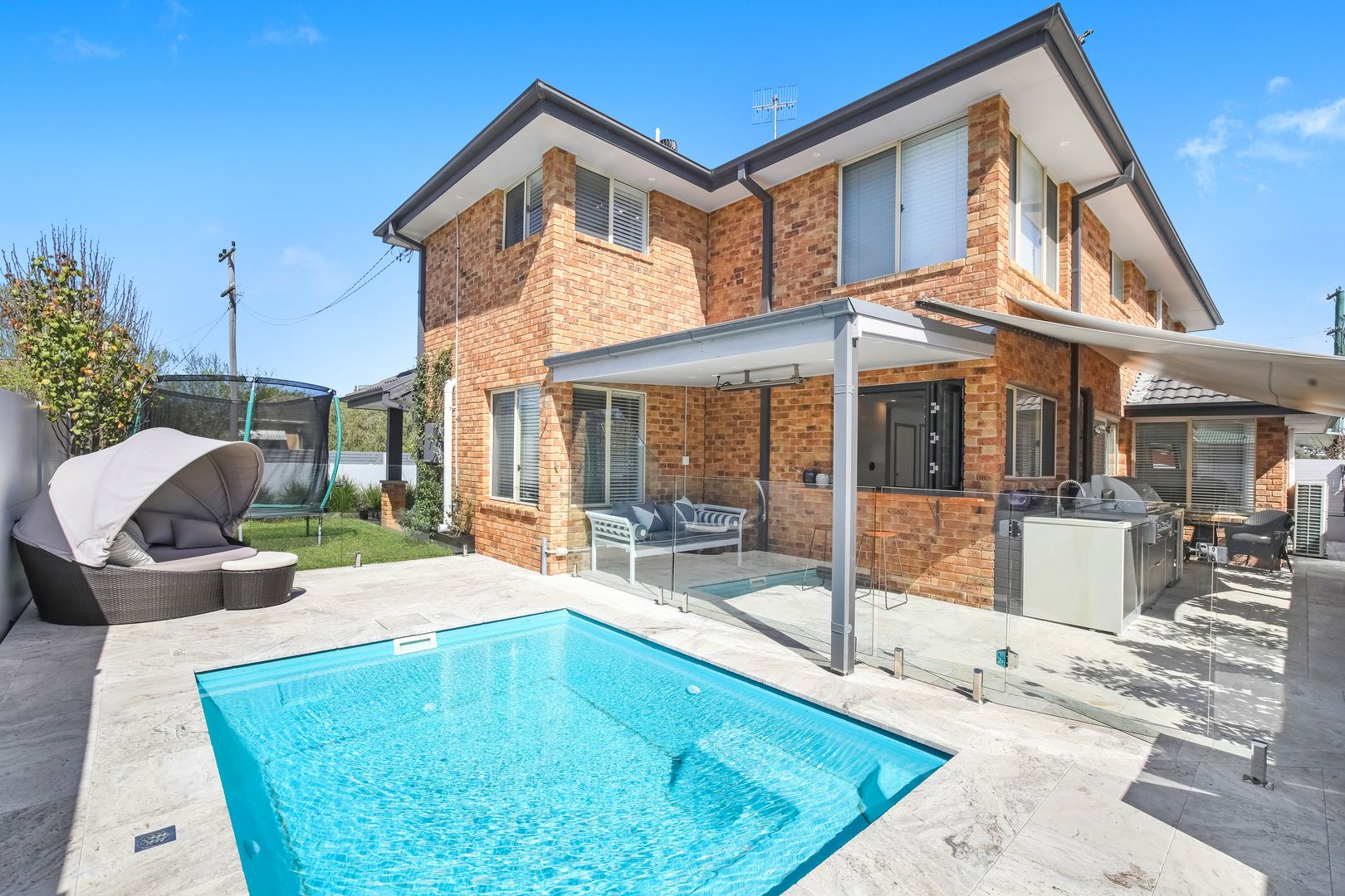 5a Kitchener Road, Long Jetty NSW 2261, Image 1