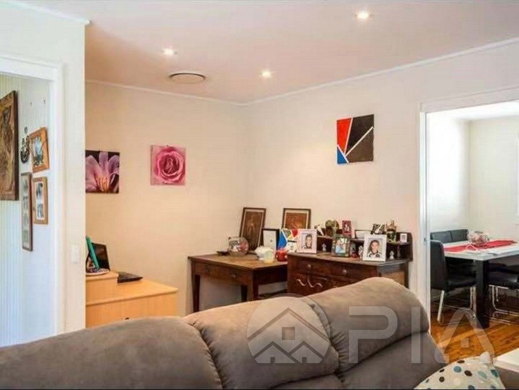 1 Ascot Place, South Penrith NSW 2750, Image 2