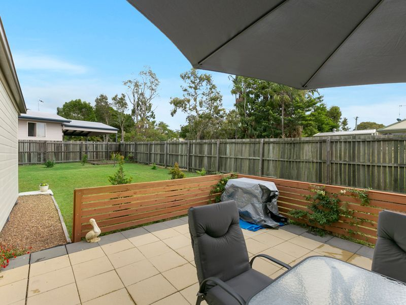 18 Dart Street, Tin Can Bay QLD 4580, Image 2