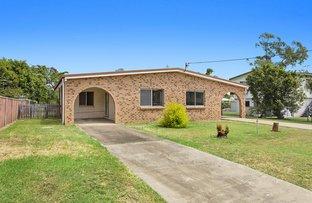 114 Stenlake Avenue, Kawana QLD 4701