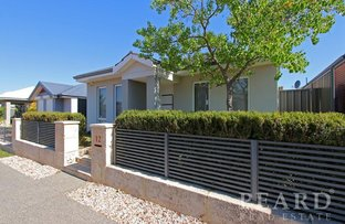 Picture of 12 Celadon Terrace, Aveley WA 6069