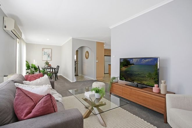 Picture of 555 Prune Street, LAVINGTON NSW 2641
