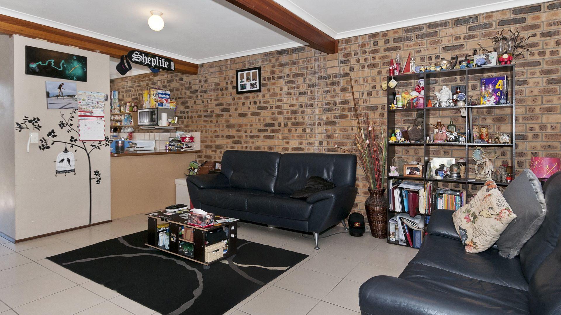 15/138 Fryar Rd, Eagleby QLD 4207, Image 2